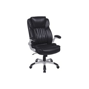 Chaise de bureau confort