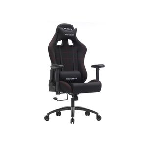 Chaise gaming racing