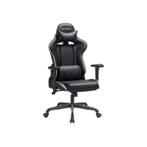 Chaise gaming sport