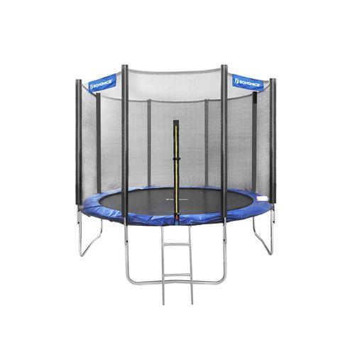 Trampoline 305cm