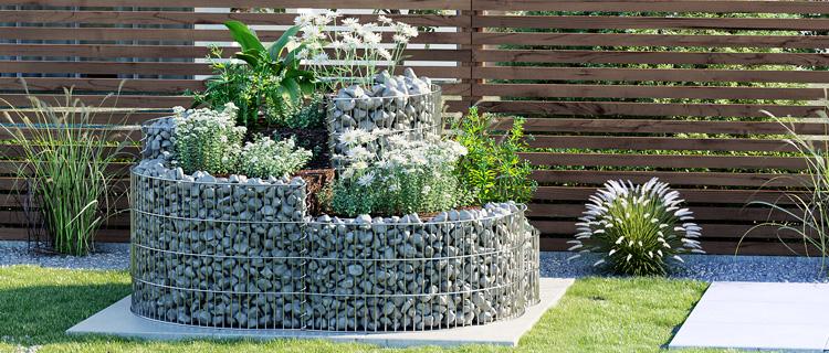 Pelouse & jardin