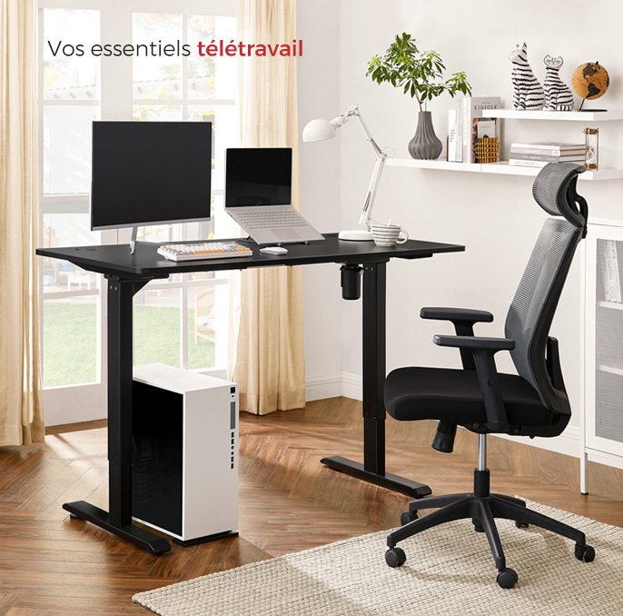 soldes-d'été-PC-Promotion Blocks with 4 Products Right-Mid-Year-Sale-landingpage-PC-FR_11.jpg