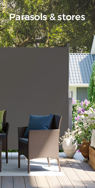 sports-PC-Homary Section with pictures and 8 products-outdoor-landingpage-PC-FR_13.jpg