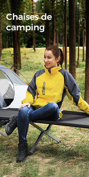 sports-PC-Homary Section with pictures and 8 products-outdoor-landingpage-PC-FR_09.jpg