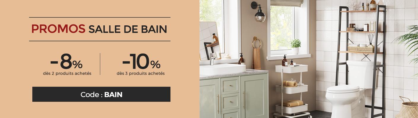 promos-salle-de-bain-PC-Slideshow-Bathroom-Sale-listpage-PC-FR.jpg