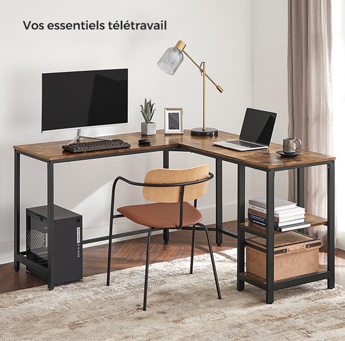 restez-informe-de-nos-dernieres-nouveautes-PC-Promotion Blocks with 4 Products Right-subscribe-PC-FR_11.jpg