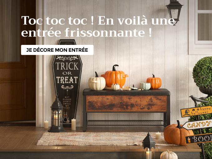 halloween-promos-PC-Advert with 2 Pictures-songmics-万圣节_落地页门厅 pc.jpg