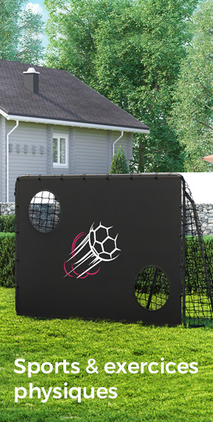 sports-PC-Homary Section with pictures and 8 products-outdoor-landingpage-PC-FR_06.jpg